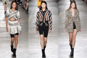 Roberto-Cavalli-Spring-Summer-2019-Ready-to-Wear-Collection-Milan-Featured-Image