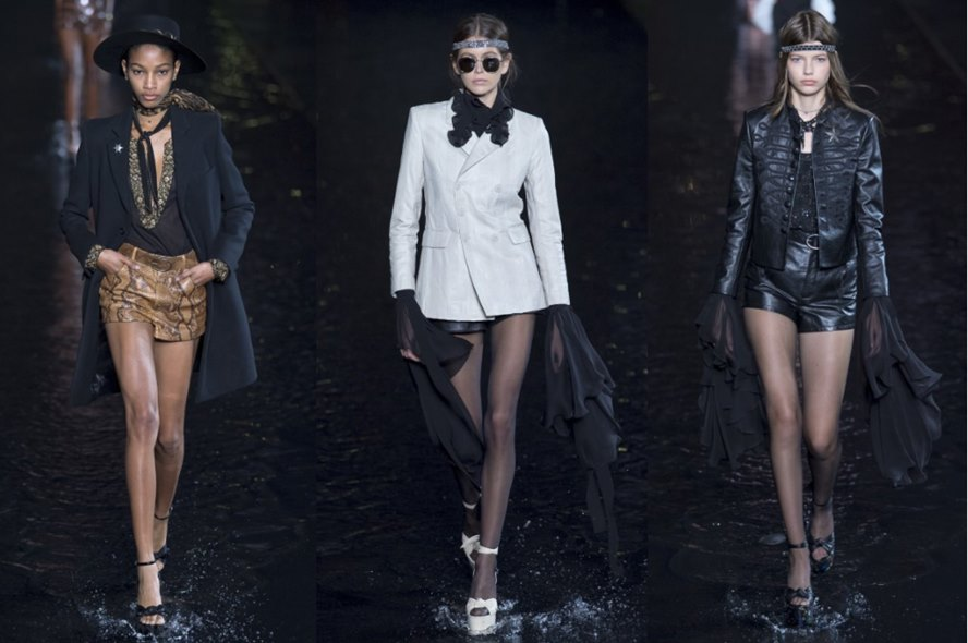 Saint-Laurent-Spring-Summer-2019-Ready-to-Wear-Collection-Paris-Featured-Image
