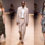Salvatore-Ferragamo-Spring-Summer-2019-Ready-to-Wear-Collection-Milan-Featured-Image