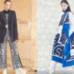 Stella-McCartney-Resort-2019-Collection-Milan-Featured-Image