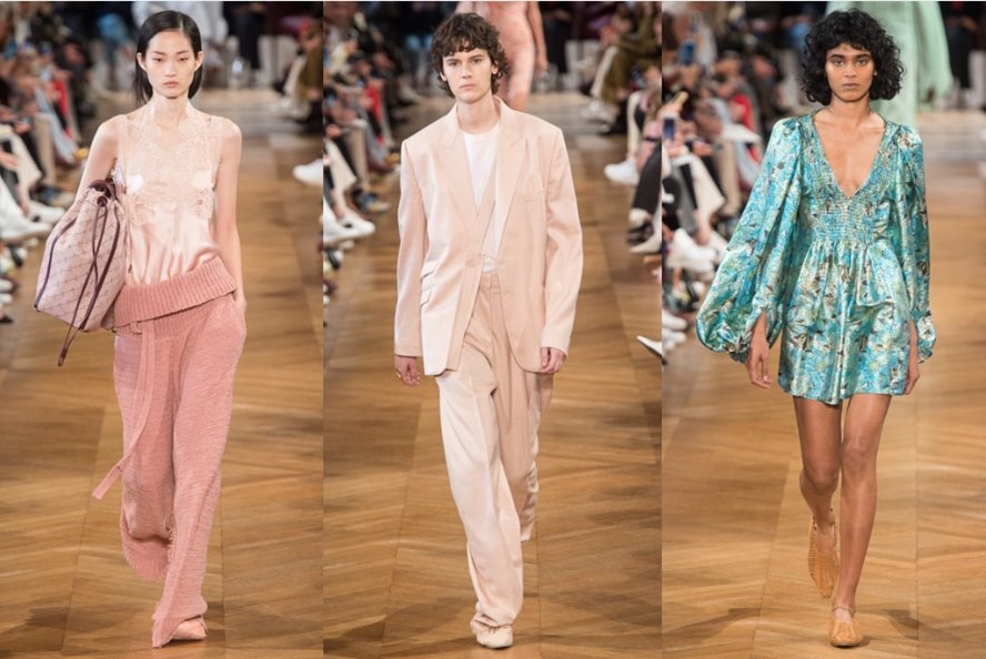 Stella-McCartney-Spring-Summer-2019-Ready-to-Wear-Collection-Paris-Featured-Image