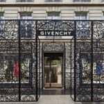 Givenchy-Arrived-in-London-Opens-First-Flagship-Store-Featured-Image