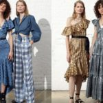 Temperley-London-Resort-2019-Collection-London-Featured-Image