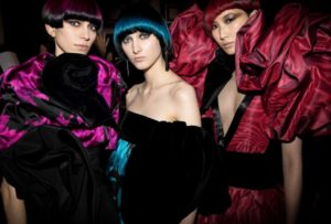 Marc-Jacobs-About-to-Introduce-More-Affordable-Line-for-Pre-fall-2019-The-Marc-Jacobs-Featured-Image