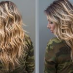 Curl-Your-Way-To-Hair-Perfection-With-These-8-Curling-Irons-Featured-Image
