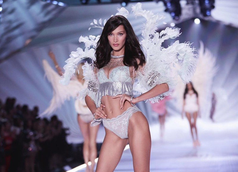 Victoria's-Secret-Fashion-Show-Takes-A-Staggering-Drop-In-Viewership-This-Year-2