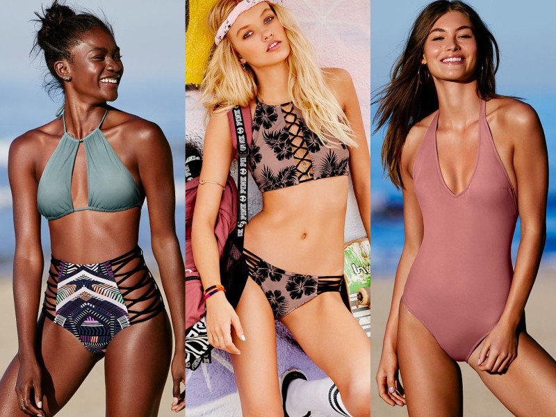 Victoria's-Secret-Fashion-Show-Takes-A-Staggering-Drop-In-Viewership-This-Year-10