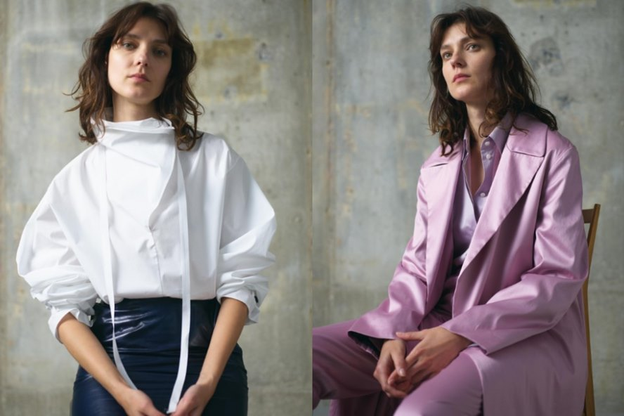 Theory-Resort-2019-Collection-New-York-Featured-Image