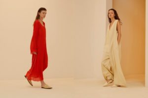 Theory-Spring-Summer-2019-Ready-to-Wear-Collection-New-York-Featured-Image