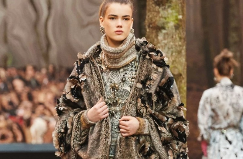 Chanel-Takes-The-Fur-Free-Direction-7