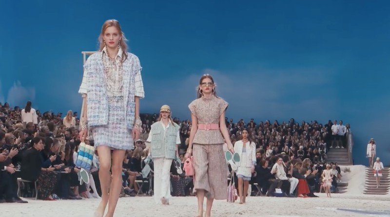 Chanel-Takes-The-Fur-Free-Direction-8