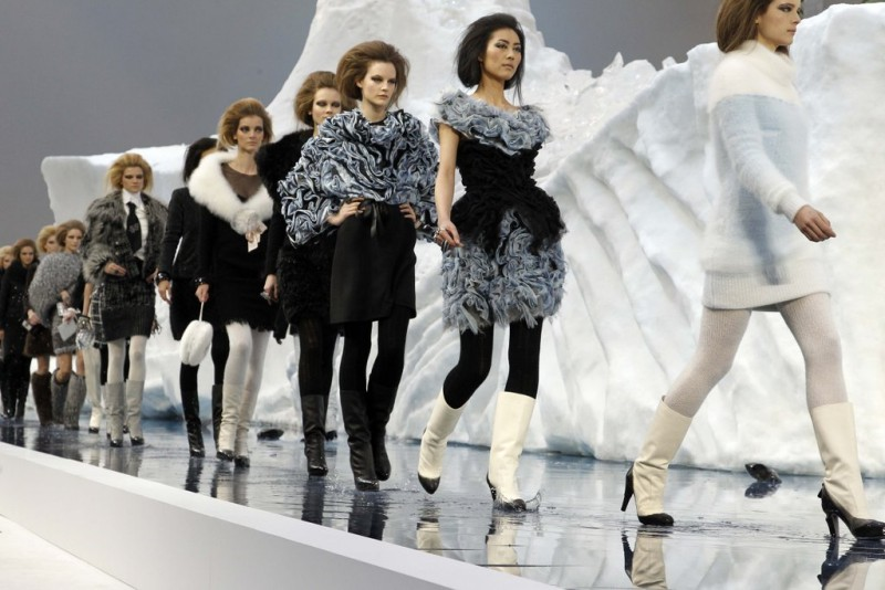 Chanel-Takes-The-Fur-Free-Direction-9