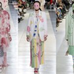 Thom-Browne-Spring-Summer-2019-Ready-to-Wear-Collection-Paris-Featured-Image