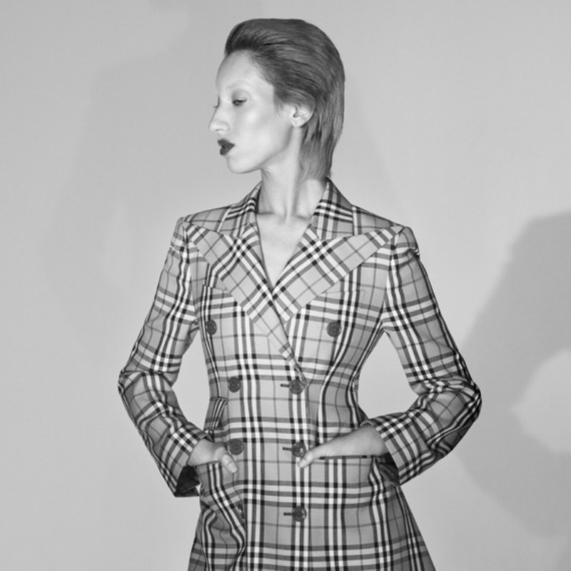 Burberry-x-Vivienne-Westwood-Is-A-Celebration-Of-British-Style-5