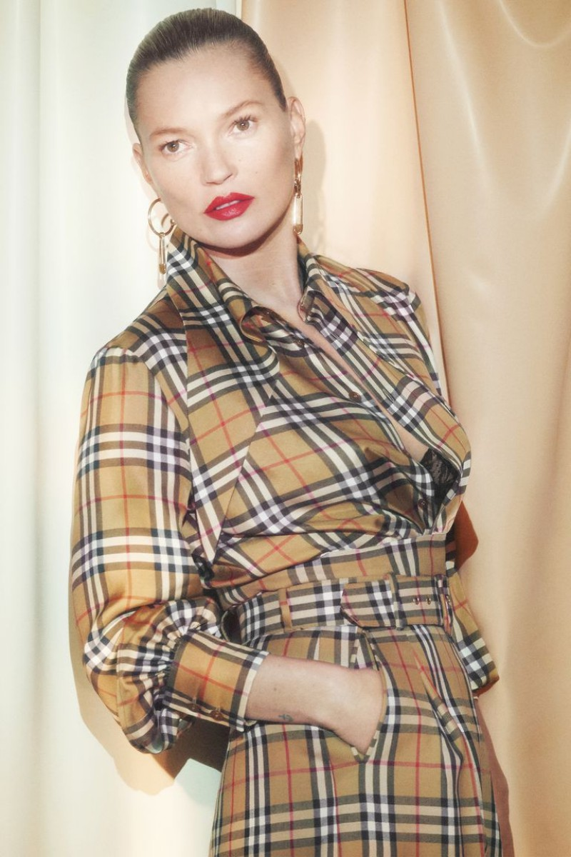 Burberry-x-Vivienne-Westwood-Is-A-Celebration-Of-British-Style-3