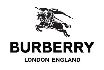 Burberry-New-Logo