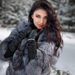 Be-Winter-Ready-With-These-10-Essential-Skincare-Must-Haves-Featured-Image