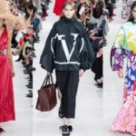 Valentino-Spring-Summer-2019-Ready-to-Wear-Collection-Paris-Featured-Image