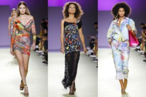 Versace-Spring-Summer-2019-Ready-to-Wear-Collection-Milan-Featured-Image