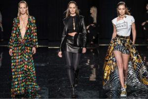 Versace-Pre-Fall-2019-PF19-Collection-New-York-Featured-Image