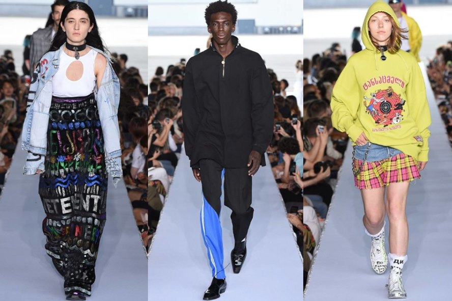 Vetements-Spring-Summer-2019-Ready-to-Wear-Collection-Paris-Featured-Image