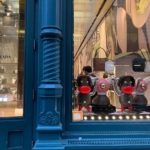 Prada-Removes-550-Pradamalias-Monkey-Products-After-Accusations-of-Racism-Featured-Image