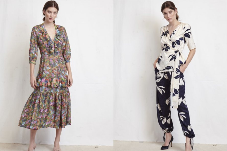 Warm-Resort-2019-Collection-New-York-Featured-Image