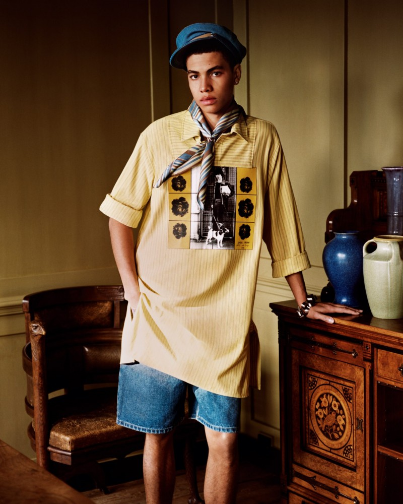 JW-Anderson-Will-Take-Upcoming-Menswear-Collection-To-Paris-4