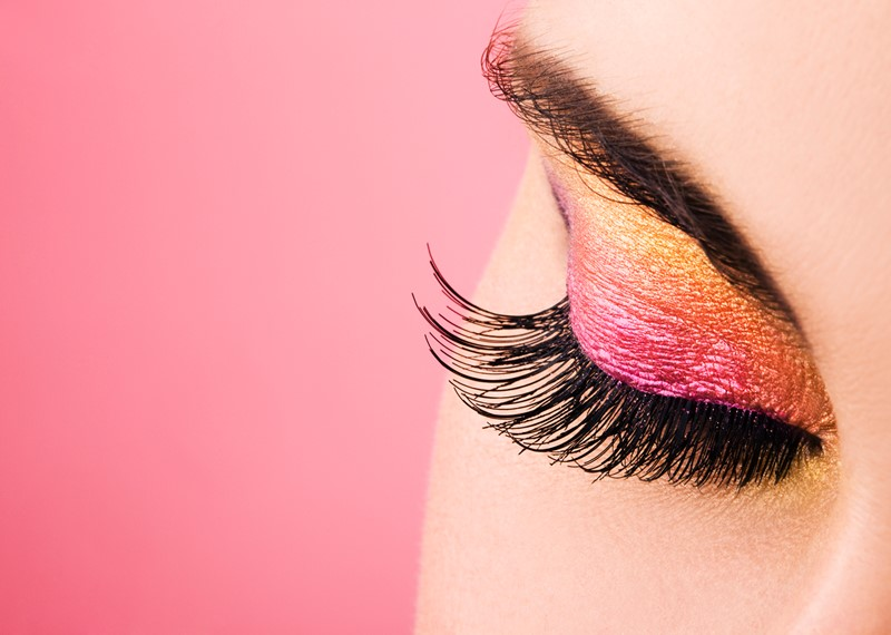 We-Answered-the-Top-7-Trending-Beauty-Questions-in-2018-According-To-Google-1
