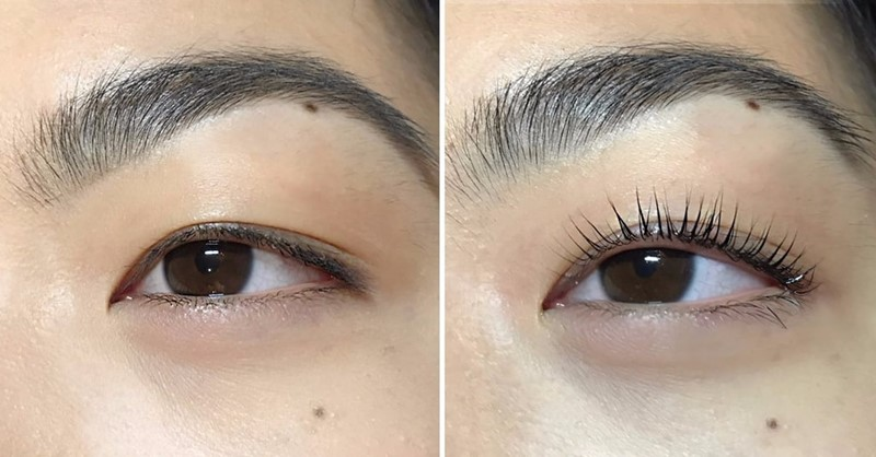 We-Answered-the-Top-7-Trending-Beauty-Questions-in-2018-According-To-Google-2