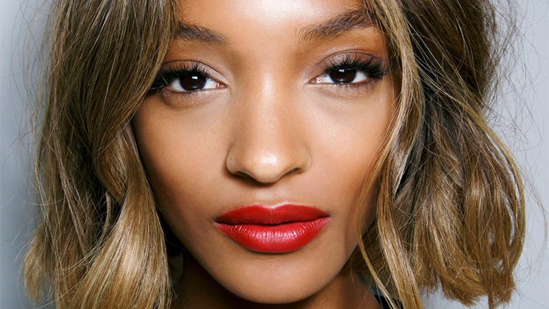 We-Answered-the-Top-7-Trending-Beauty-Questions-in-2018-According-To-Google