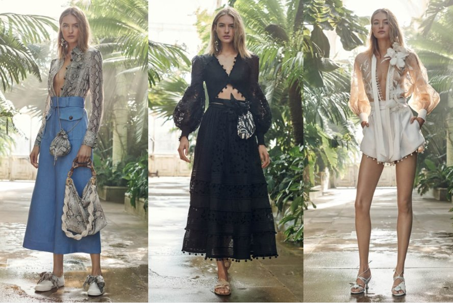Zimmermann-Resort-2019-Collection-Paris-Featured-Image
