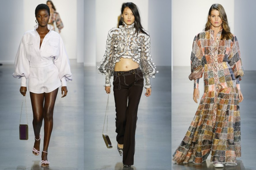 Zimmermann-Spring-Summer-2019-Ready-to-Wear-Collection-New-York-Featured-Image