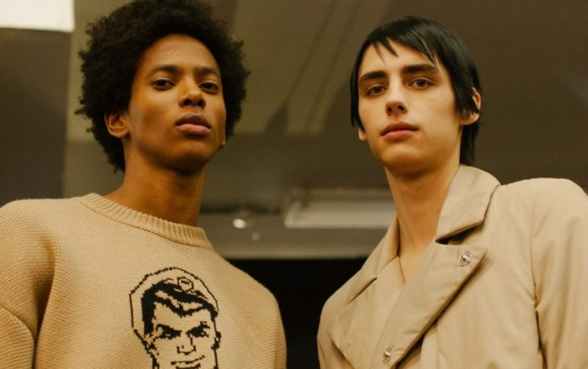 JW-Anderson-Will-Take-Upcoming-Menswear-Collection-To-Paris-in-2019-Featured-Image