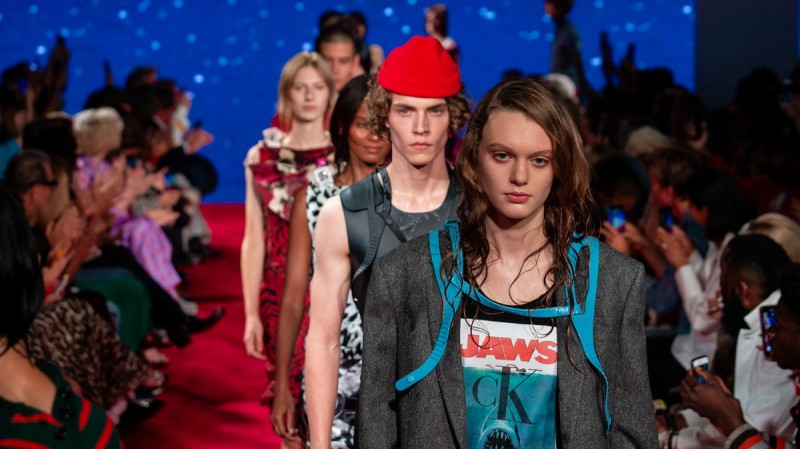 Raf-Simons-Says-Adieu-To-Calvin-Klein-Eight-Months-Before-Contract-Is-Up-10