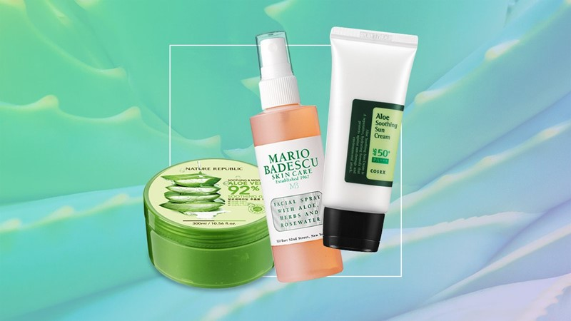 Reasons-Why-You-Should-Stock-Up-On-Aloe-Vera-Infused-Products