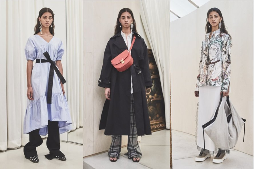 3.1-Phillip-Lim-Pre-Fall-2019-PF19-Collection-New-York-Featured-Image