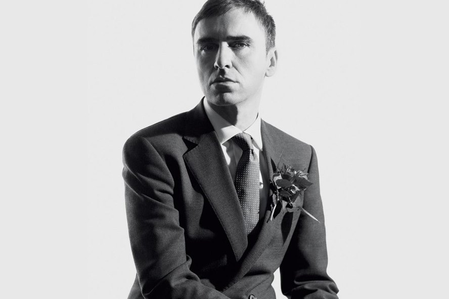 Raf-Simons-Exits-and-Says-Adieu-To-Calvin-Klein-Eight-Months-Before-Contract-Is-Up-Featured-Image