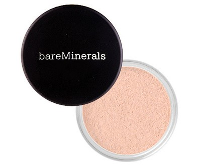 Bare-Minerals-All-Over-Face-Color