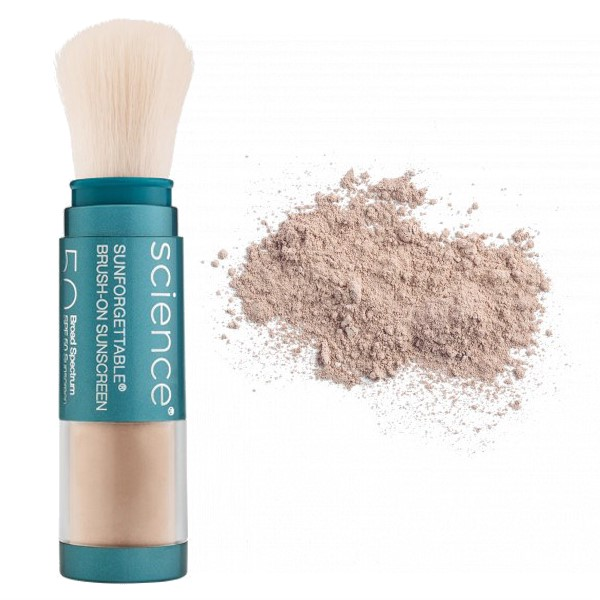 Colorescience-Sunforgettable-Total-Protection-Brush-On-Shield-SPF-50-Medium