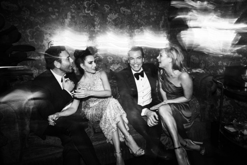 Award-Winning-Photographer-Couple-Mert-Marcus-Collaborates-With-Dsquared-2