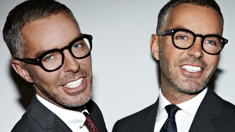 Award-Winning-Photographer-Couple-Mert-Marcus-Collaborates-With-Dsquared-5