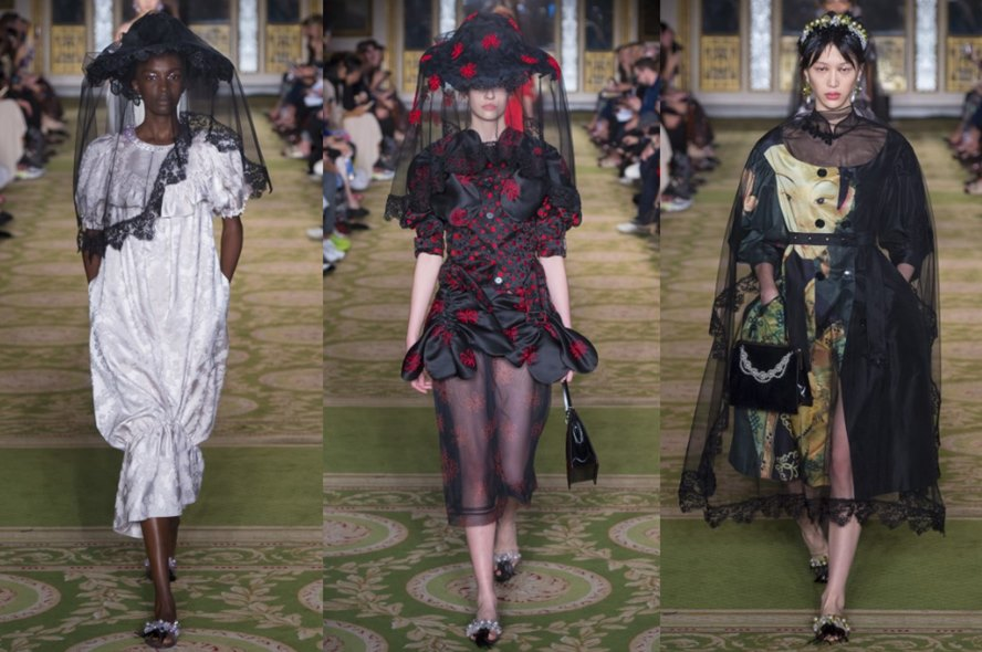 Simone-Rocha-Spring-Summer-2019-Ready-to-Wear-Collection-London-Featured-Image