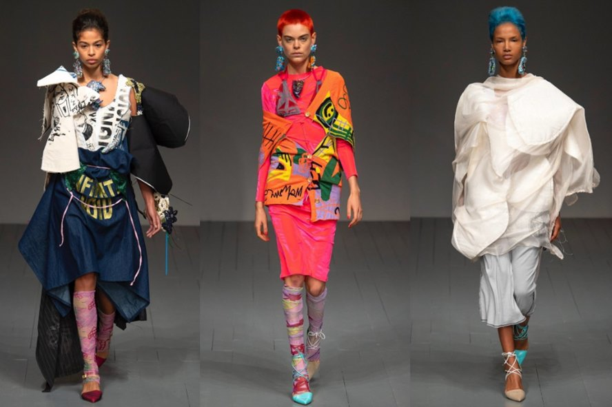 Matty-Bovan-Spring-Summer-2019-Ready-to-Wear-Collection-London-Featured-Image