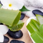 Reasons-Why-You-Should-Stock-Up-On-Aloe-Vera-Infused-Products-in-2019-Featured-Image