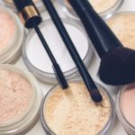 10-of-The-Best-High-End-Mineral-Foundations-That-Are-Dermatologist-Approved-Featured-Image