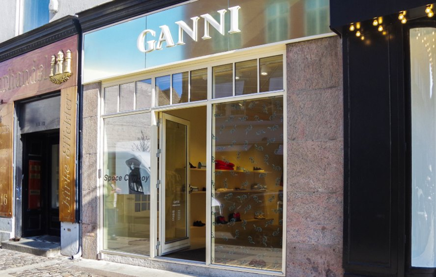 Danish-Fashion-Brand-Ganni-to-Open-First-UK-Store-in-Londons-Soho-Featured-Image