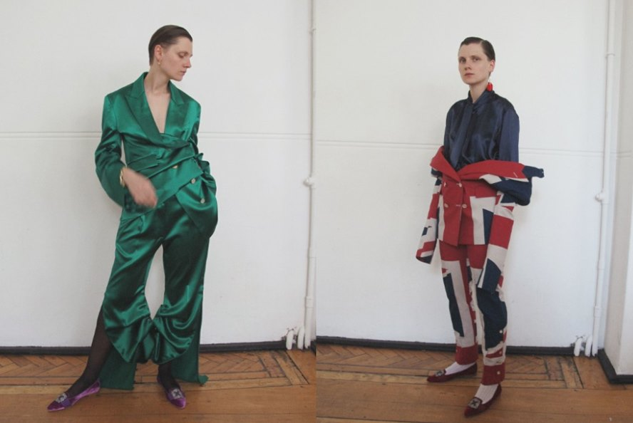 Hillier-Bartley-Resort-2019-Collection-London-Featured-Image