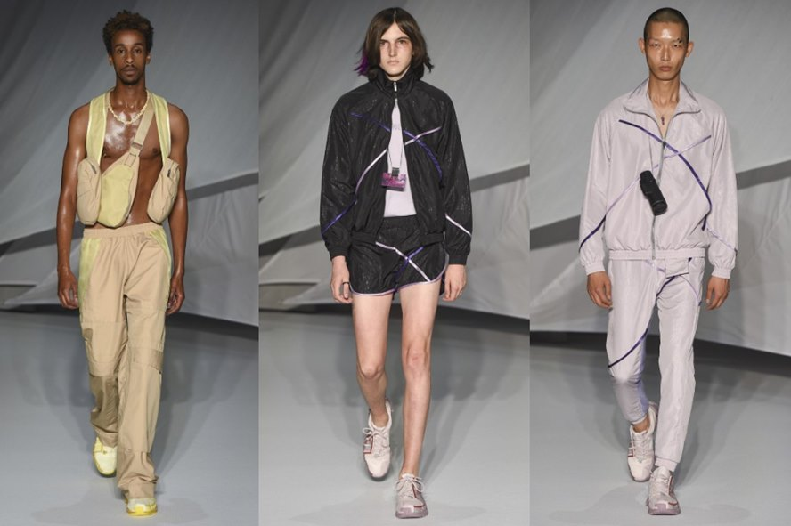 Cottweiler-Spring-Summer-2019-Menswear-Collection-London-Featured-Image