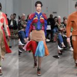 Kiko-Kostadinov-Spring-Summer-2019-Ready-to-Wear-Collection-London-Featured-Image